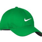 Golf Dri FIT Swoosh Front Cap