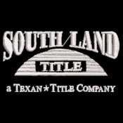Southland Title