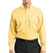 Nailhead Non Iron Shirt